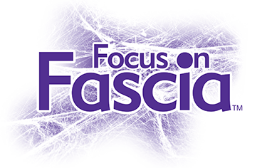 Focus on Fascia LLC